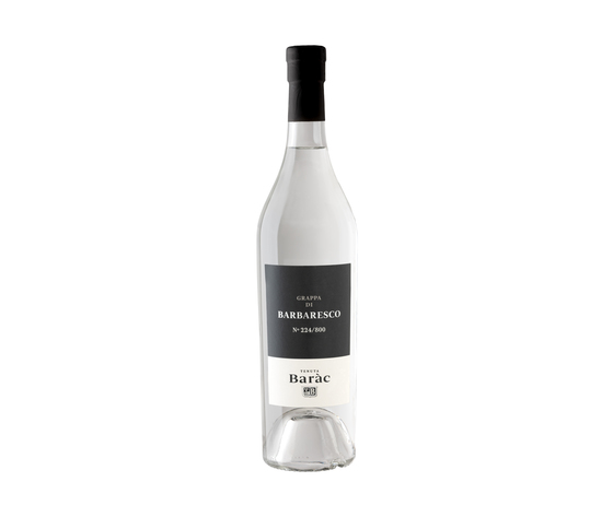 Barac grappa di barbaresco   jpg