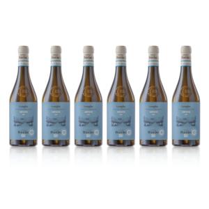 Langhe Arneis DOC 2019 - 6 bottiglie