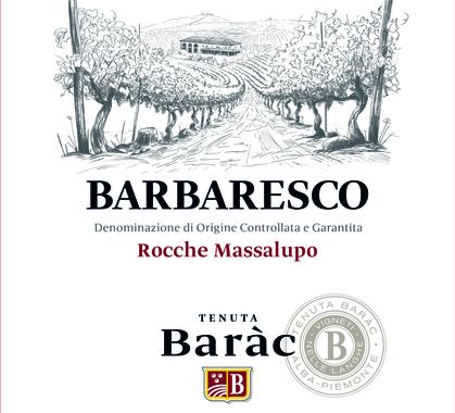 Barbaresco rm