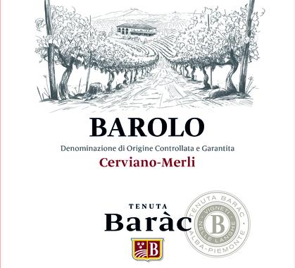 Barolo cm