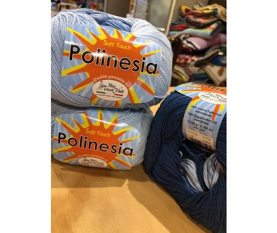 Polinesia azzurro %281%29