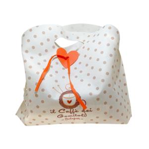 MISTERY BAG - CAFFE' DEI GOMITOLI
