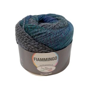 FIAMMINGO - MISS TRICOT