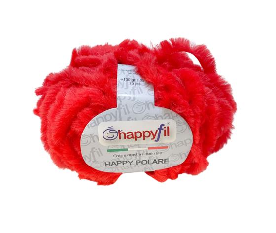 Rosso %28happyfil   happy polare%29