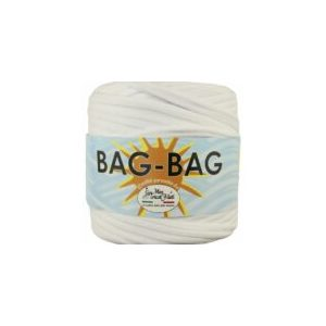 BAG BAG - MISS TRICOT