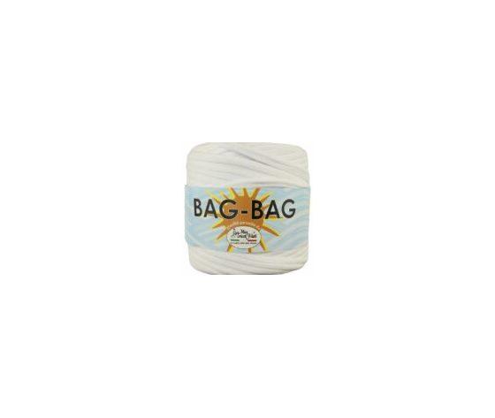 Bag bag 01 150x150