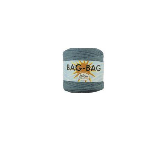 Bag bag 07 150x150