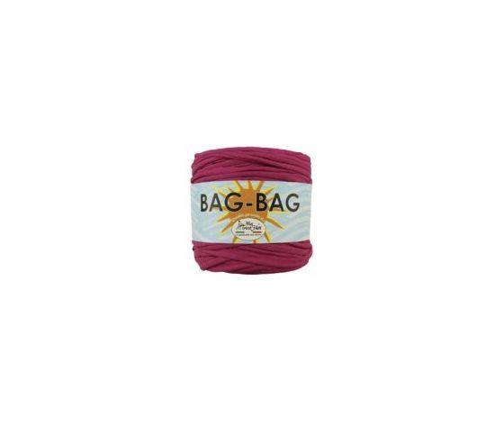 Bag bag 12 150x150