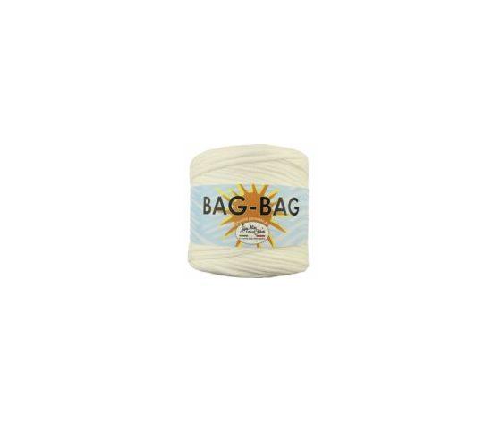 Bag bag 02 150x150