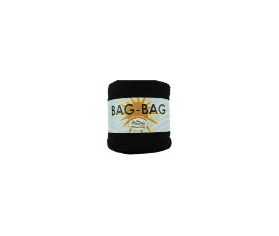 Bag bag 21 150x150