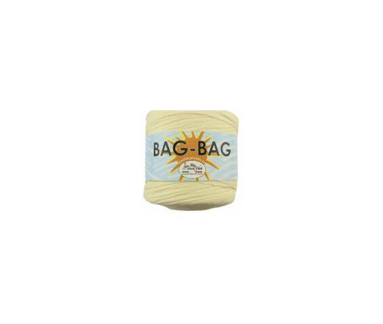 Bag bag 03 150x150