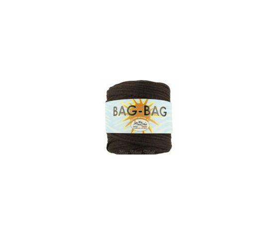 Bag bag 223 150x150