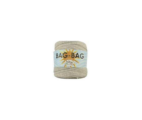 Bag bag 19 150x150