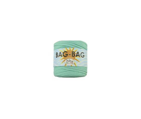 Bag bag 06 150x150
