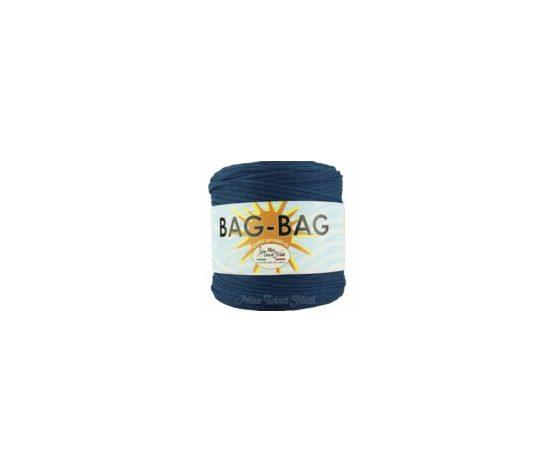Bag bag 228 150x150