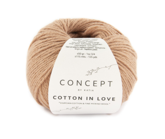 Cottoninlove55