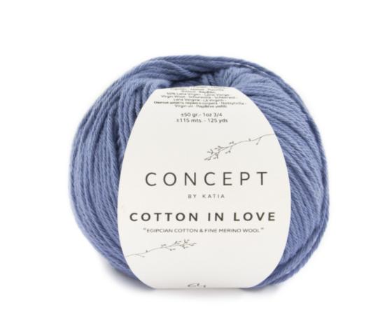 Cottoninlove64