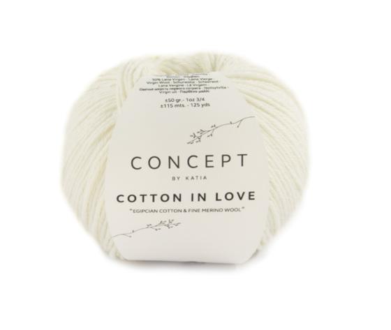 Cottoninlove50