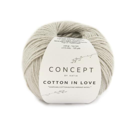 Cottoninlove51