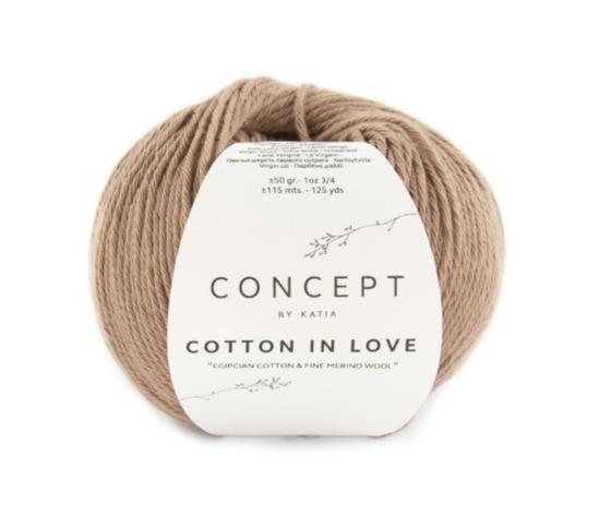 Cottoninlove56
