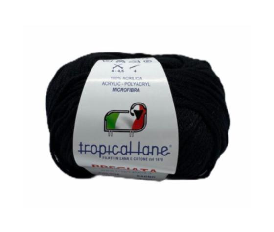Tropicallanepregiata1