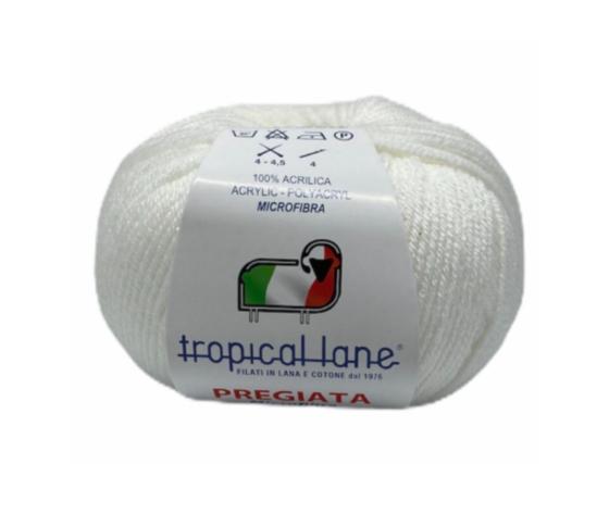 Tropicalanepregiata2