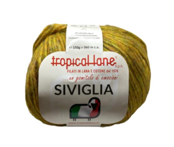 Tropicalanesiviglia7