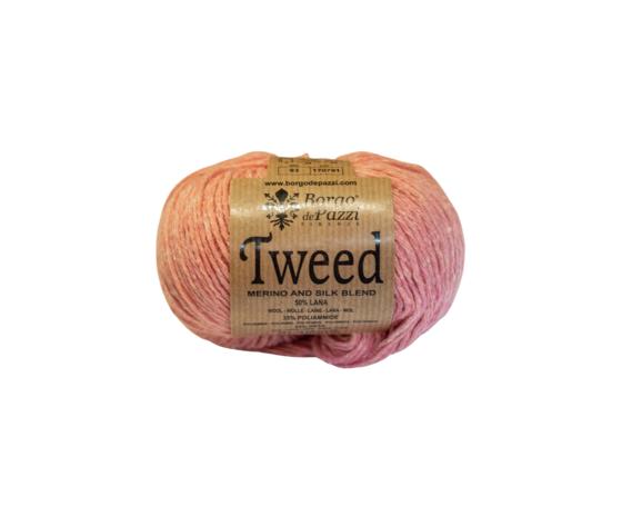 Tweed93