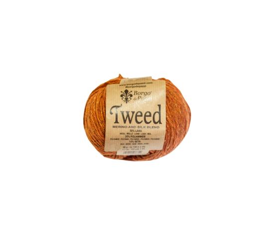 Tweed102