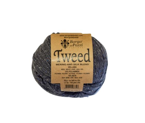 Tweed95