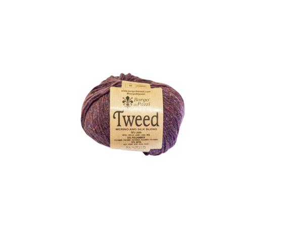 Tweed98