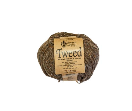Tweed97