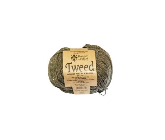 Tweed96