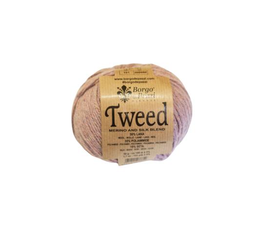 Tweed101