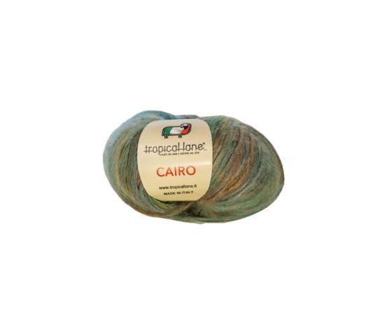 Cairo205