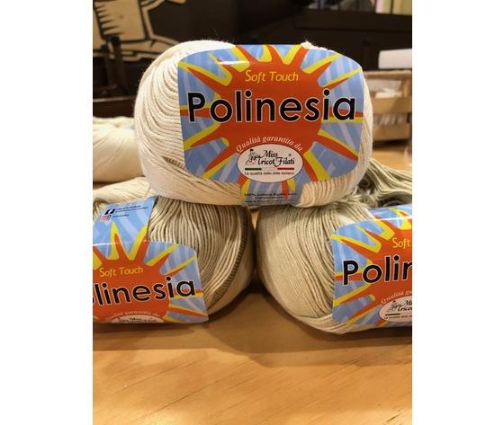 Polinesia arancio %281%29