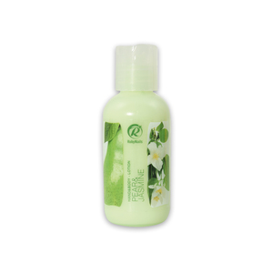 LOTION PEAR & JASMINE 60 ML
