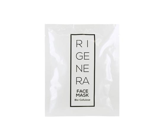 Rigenera %e2%80%93 face mask singola
