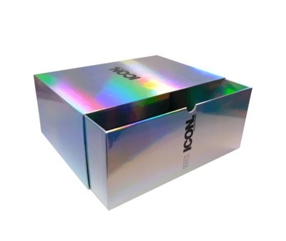 Rigenera icon box opt 600x600