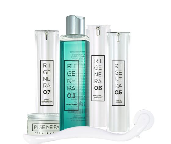 Kit pelle oleosa mista %e2%80%93 premium