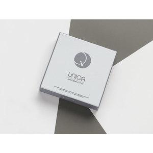 UNIQA NIGHT & DAY: E+C/A