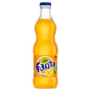 FANTA CL 33 VAP X24