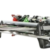 Rider 5 alluminio2