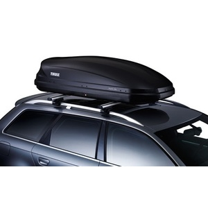 thule pacific m 200
