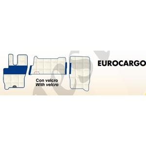 tappeti eurocargo