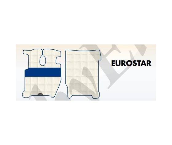 tappeti eurostar