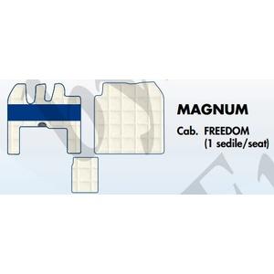 tappeti renault magnum