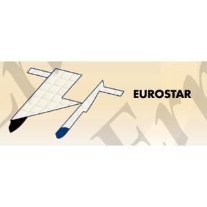 copricofano eurostar