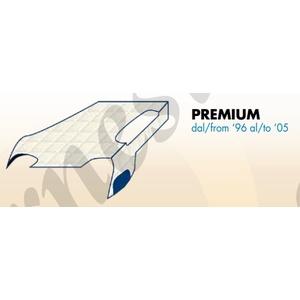 copricofano renault premium