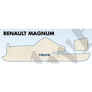 copricofano renault magnum